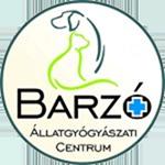 barzo