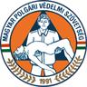 mpvsz-logo