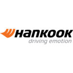 _hankook_logo